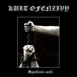 Reviews for Kult Ofenzivy - Symfonie Oceli