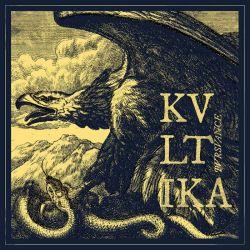 Reviews for Kultika - Pursuance