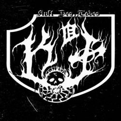 Reviews for Kvlt des Todes - A Monument of Greatness