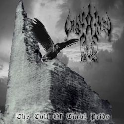 Reviews for Labyrinth of Abyss - The Cult of Turul Pride