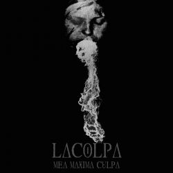 Reviews for LaColpa - Mea Maxima Culpa
