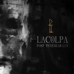Reviews for LaColpa - Post Tenebras Lux