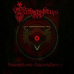 Reviews for Lamashtus - Insentient - Ascendancy