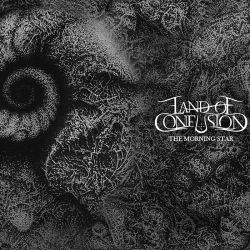 Reviews for Land of Confusion - The Morning Star