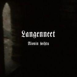 Reviews for Langenneet - Aionin Soihtu
