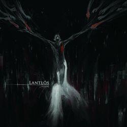 Reviews for Lantlôs - .Neon