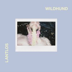 Reviews for Lantlôs - Wildhund