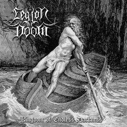 Reviews for Legion of Doom (GRC) - Kingdom of Endless Darkness