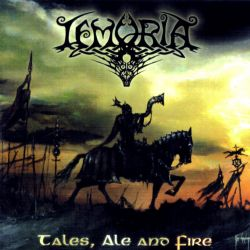 Reviews for Lemuria - Tales, Ale and Fire