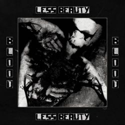 Reviews for Less Beauty - Blood