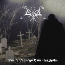 Reviews for Leszy - Duchy Leśnego Cmentarzyska