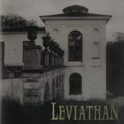 Reviews for Leviathan (SWE) - Far Beyond the Light