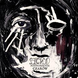 Reviews for Licho - Podnoszenie Czarów