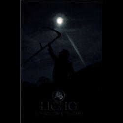 Reviews for Licho - Pogrzeb w Karczmie