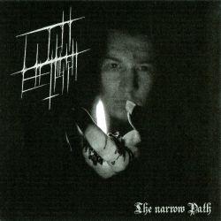 Reviews for Licht Erlischt... - The Narrow Path
