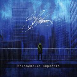 Reviews for Lifeblood - Melancholic Euphoria