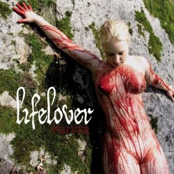 Reviews for Lifelover - Pulver