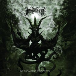 Reviews for Lightning Swords of Death - Baphometic Chaosium