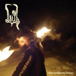 Reviews for LIK - Avgrundspoetens Flamma