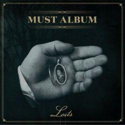 Reviews for Loits - Must Album