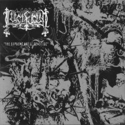 Reviews for Lucifugum (UKR) - The Supreme Art of Genocide