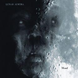Reviews for Lunar Aurora - Mond