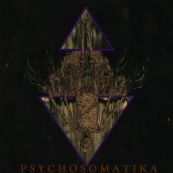 Reviews for Lunar Mantra - Psychosomatika