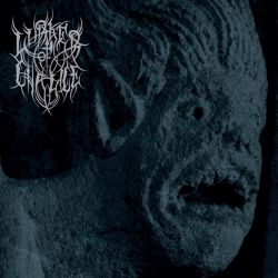 Reviews for Lurker of Chalice - Lurker of Chalice
