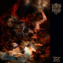 Reviews for Lurker of Chalice - Tellurian Slaked Furnace