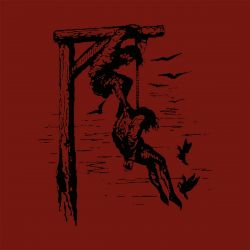 Reviews for Luror - The Iron Hand of Blackest Terror
