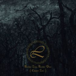 Reviews for Lustre (SWE) - Another Time, Another Place (Chapter Two)