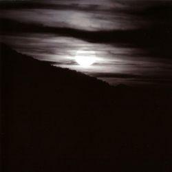 Reviews for Lustre (SWE) - Night Spirit