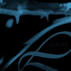 Reviews for Lustre (SWE) - Of Strength and Solace