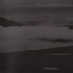 Reviews for Lustre (SWE) - Serenity