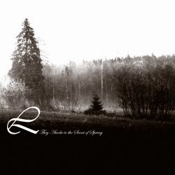 Reviews for Lustre (SWE) - They Awoke to the Scent of Spring