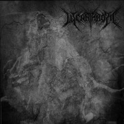 Reviews for Lycanthropic - Lycanthropic