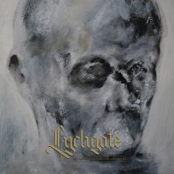 Reviews for Lychgate - An Antidote for the Glass Pill