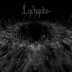 Reviews for Lychgate - Lychgate