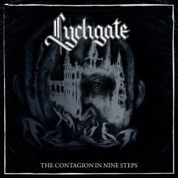 Reviews for Lychgate - The Contagion in Nine Steps