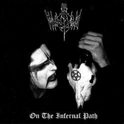 Mabthera - On the Infernal Path