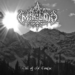 Reviews for Maglor - Call of the Forest