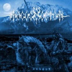 Reviews for Magus Noctum - Guardian of the Desert