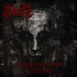 Reviews for MalarIII - Disgracious Dance of Eternity