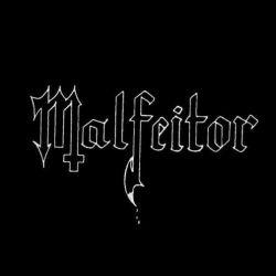 Reviews for Malfeitor (USA) - Diabolic Youth