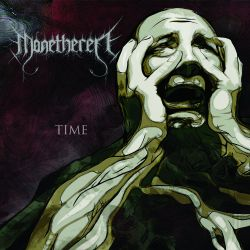 Reviews for Manetheren - Time