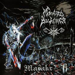 Reviews for Maniac Butcher - Masakr