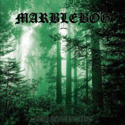 Reviews for Marblebog - Forestheart