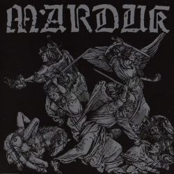 Reviews for Marduk - Deathmarch