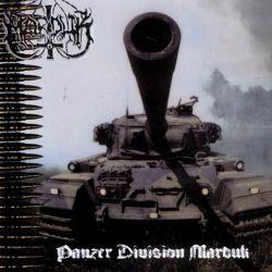 Reviews for Marduk - Panzer Division Marduk