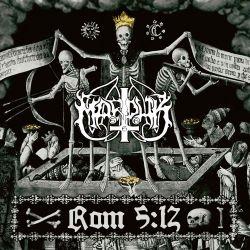 Reviews for Marduk - Rom 5:12